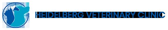 hvc-logo
